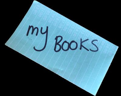 mybooks600